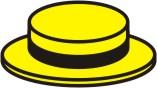 yellowhat.jpg