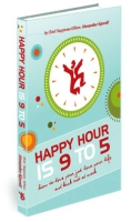 happyhouris9to5cover.jpg