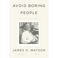 avoid-boring-people-cover.jpg