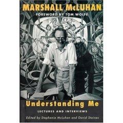 understandingme.jpg