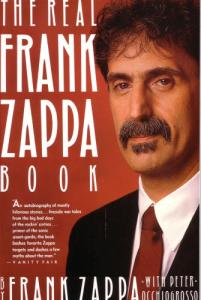 real_frank_zappa_book_front