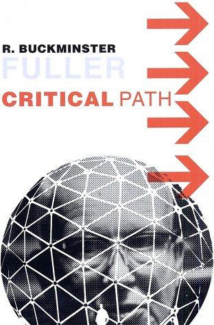 critical-path