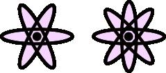 iconellipsoids