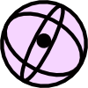iconverge