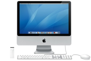 apple-imac-aluminum