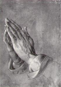 duerer_praying_hands