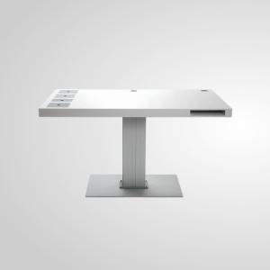 milk_desk