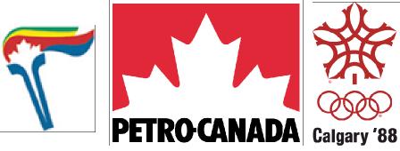 petro-canada-torch1