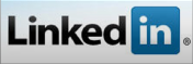 button-linkedin2