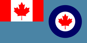 canadianaircommand