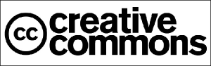 charities-creative