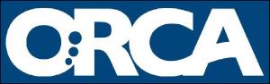 charities-orca