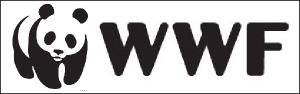 charities-wwf
