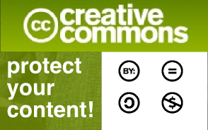poster-cc-protect-your-content