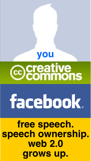 poster-you-cc-fb-so