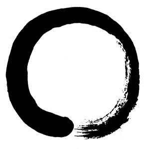 zencircle01