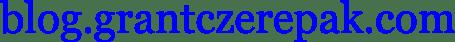 blog-grant-czerepak-com