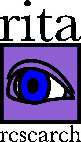 logo-rita-research