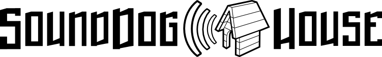 logo-sounddog-house-750
