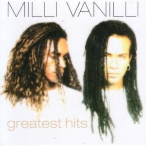 milli-vanilli