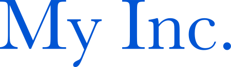 myinc