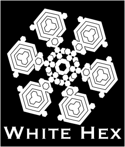 logo-white-hex-1000