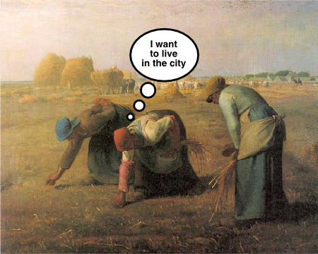 pastoralmyth