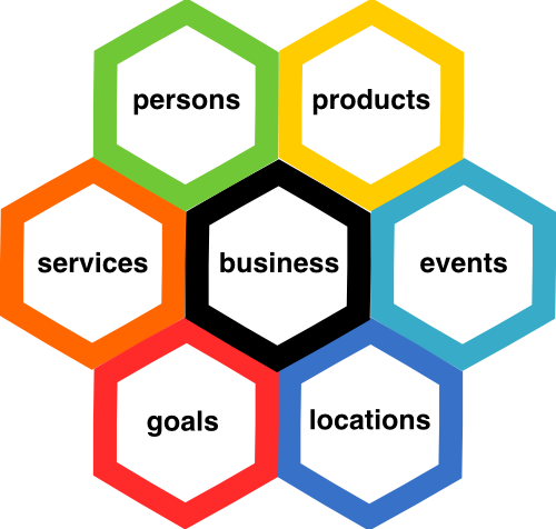 hex-business-design-01