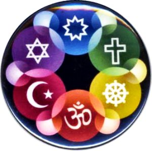 interfaithlogo2