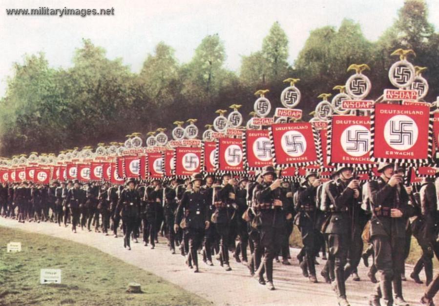 external image nazi_propaganda.jpg