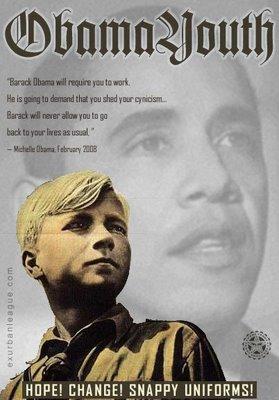 obama-youth
