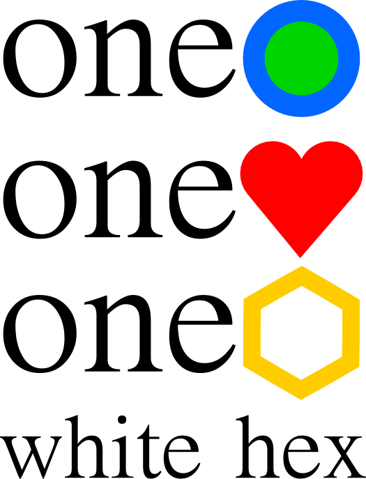 one-world-one-heart-one-hex