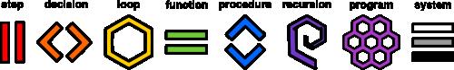 icons-program-500