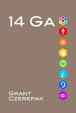 14Ga-cover-front